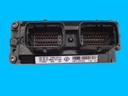 Компьютеры PUNTO IAW 59F.M3 HW 303 IMMO CZYSTY !
