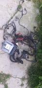 блок управления Управления Двигателя Audi A6 C6 2,0 TDI 03G906016MH