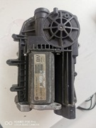 Easytronic блок управления Коробка Передач Opel Meriva