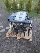 Двигатель bmw e60,e61 m57d25 2006r