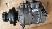компрессор Кондиционирования воздуха VW t5 TOUREG 2,5 tDI CARAVE