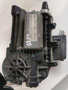 Easytronic блок управления Коробка Передач Opel Astra
