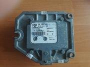 MERIVA A 1.8B блок управления Блок управления мотора 55355043