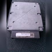 Компьютеры блок управления Ford Transit MK6 00-06 2.4DI