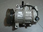 компрессор кондиционирования воздуха AUDI A4