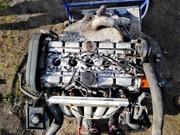 Двигатель volvo 850 2.5