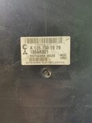 Mitsubishi Colt 1.3 A1351501979 1860A301 immo off