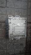 Компьютеры блок управления Управления Двигателя 1,5 dci immo off