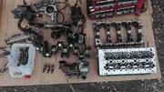 częśći Двигатель ducato 2.3 euro 5 2016