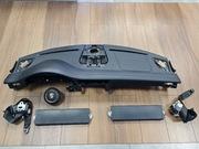 Консоль Порше 911 4s Модель 991.2 LIFT