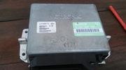 Блок управления мотора Bosch bmw e34 m20b20