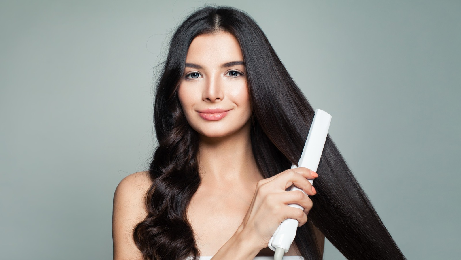 6 niezbędnych produktów do stylizacji włosów
