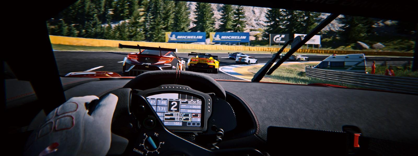 Gran Turismo 7 Premiera Na Allegro Pl