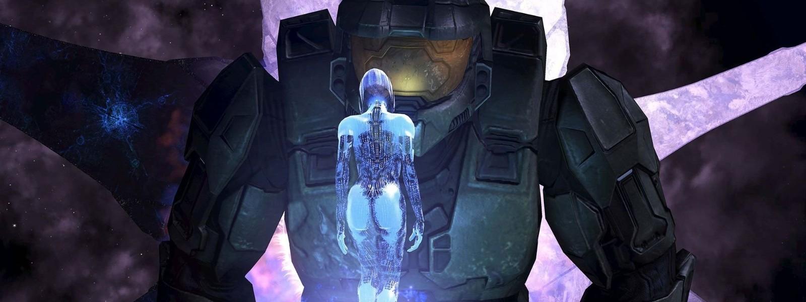 Halo The Master Chief Collection Premiera Na Allegro Pl