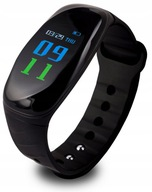Smartband OVERMAX Touch 3.0 3 IP67 OUTLET