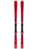 Narty Atomic Redster G9 +Atomic X14TL 171 ski24_pl