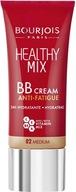 Bourjois Healthy Mix Lekki Krem BB 02 Medium 30ml