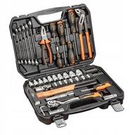 NEO TOOLS 08-684 Uniwersalny zestaw narzędzi 56 el