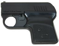 Pistolet hukowy straszak Start-1 6 mm short
