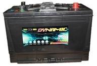 Akumulator DYNAMIC 6V 165Ah 900A Wysyłka!!!