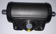 Cylinderek hamulcowy koparka ATLAS 1604 , 1604ZW