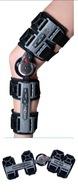 Orteza pooperacyjna DonJoy kolano X-Act ROM Knee