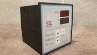 Regulator temperatury STC PT3/0-400 Elrest 0107X11