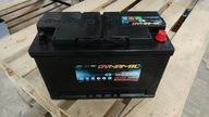 Akumulator DYNAMIC 12V 125Ah 950A Wysyłka!!!