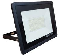 HALOGEN LAMPA NAŚWIETLACZ LED 100w 9000lm IP66