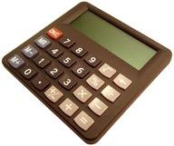 Kalkulator Biologia Podstawowy Technik Informatyk