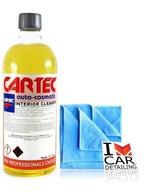Cartec Interior Cleaner Do czyszczenia wnętrza 1 l