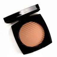 Chanel Les Beiges Healthy Glow Puder 12g MEDIUM