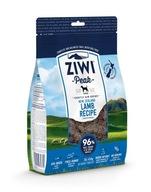 ZiwiPeak lamb ziwi peak próbka dla psa 50g