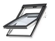 Okna okno Velux GLU 0061 78x118 3-szyby