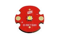 LED Nichia NVSW319AT 5000K CRI 83+ SinkPAD miedź