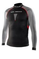 SPAIO Koszulka termoaktywna męska RELIEVE W01 XXL