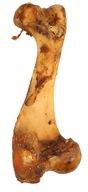 NATURALNY PRZYSMAK Kość wieprzowa z mięsem