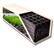 Obrzeza Ogrodowe Allegro Pl Obrzeza Trawnikowe Rabatowe Palisadowe Drewniane I Plastikowe