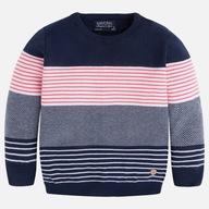 Mayoral sweter chłopięcy roz. 122