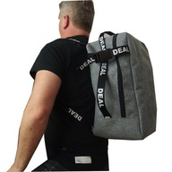 Plecak torba 40x25x20 cm RYANAIR WIZZAIR PROMOCJA