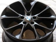 BMW X5 F15 19 CALI 6853955 2B3