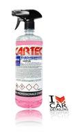 Cartec Carfum Sweet Candy Odświeżacz powietrza 1 l