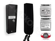 Domofon 1-rodzinny LASKOMEX ZDJ-03 5 lat gwarancji
