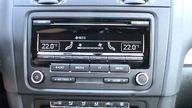 Radio RCD310 VW PASSAT Polo Jetta Tiguan Golf+ KOD