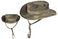 Turystyczny Kapelusz Tactical HAT Texar A-Tacs r57