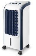 Klimator przenośny Scarlett Taurus R500
