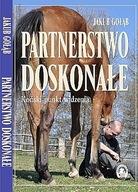 Partnerstwo doskonałe - - KONIN , konie , Nowość!
