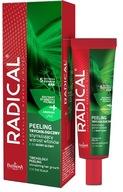 Radical Peeling trychologiczny do skóry głowy