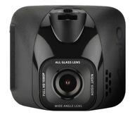 Wideorejestrator Mio MiVue C560 Full HD