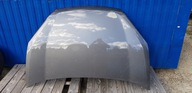 Fiat Doblo maska.2015-2020.Mopar. Oryginał.
